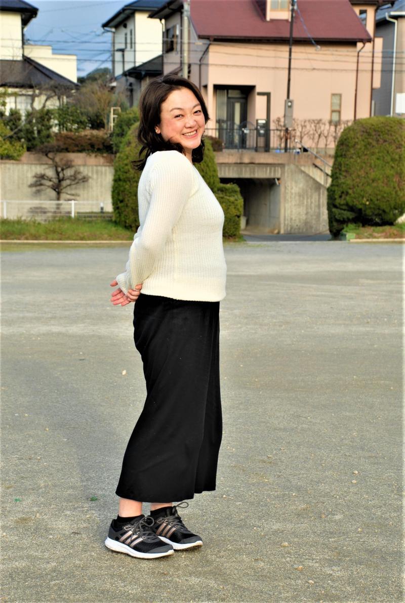 緒川8.jpg