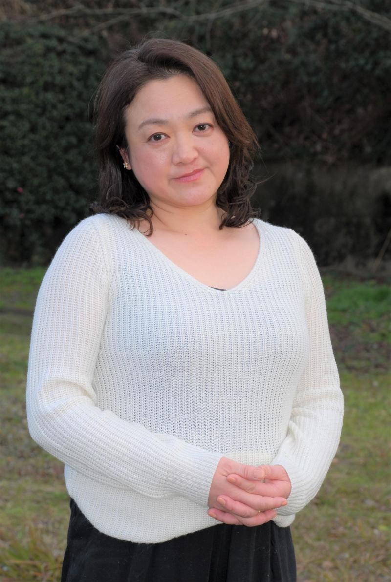 緒川2.jpg